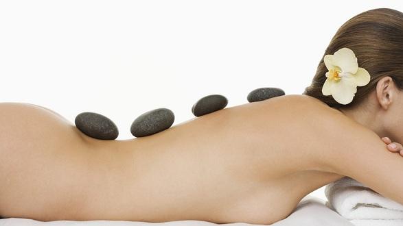 Стоунтерапия и суставы трещина локтевого сустава симптомы